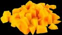 Mango Powder Flavour, For Food Flavor, Packaging Size: 25 Kg