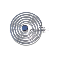 Oven Heating Coils