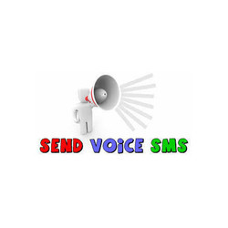 Voice SMS Marketing Services