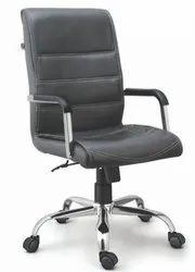 DF-117 Executive Chair