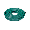 PVC Discharge Hose Pipe