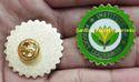 Logo Badge