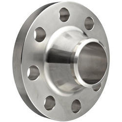 310 Stainless Steel Flanges
