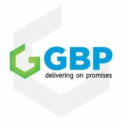 GBP Smart Real Estate Services, Size: 100