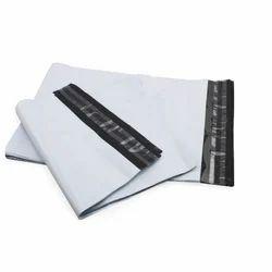 Plastic Online Shopping Security Envelopes