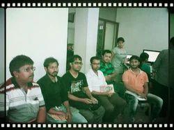 UI/UX Design Training Course