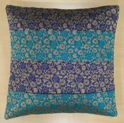 Jacquard Pillow Cover