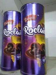 Roclairs Chocolate