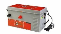 DGXL125 HBL SMF Genset Starting Battery