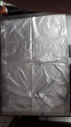 Bottom Seal Polypropylene Bag