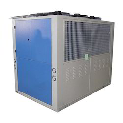 Air Coolers Manufacturers Suppliers Amp Wholesalers