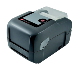 Honeywell Desktop Barcode Printer Class E