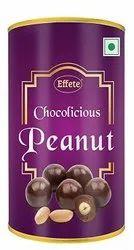 Gift Coated Peanuts Chocolate