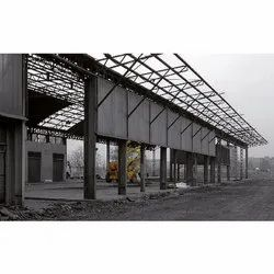 Dismantling of Prefabricated Structures