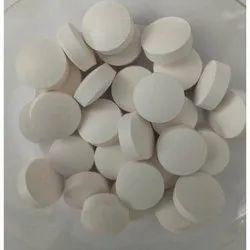 Rizact MD Tablet