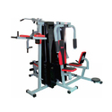 MG-1131 6 Station Multi Gym