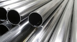 Sail MA 350HI Steel Pipes