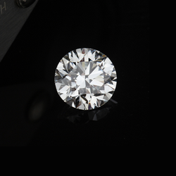 0.62ct Diamond IGI Certified CVD TYPE2A Lab Grown Diamond