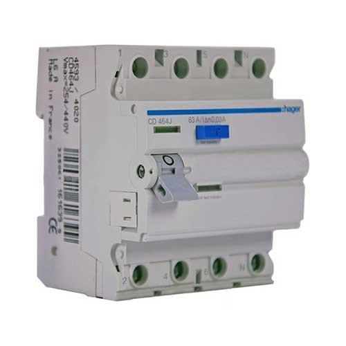 Isolators AB Switch Disconnectors, Air-Conditioner And Home ...