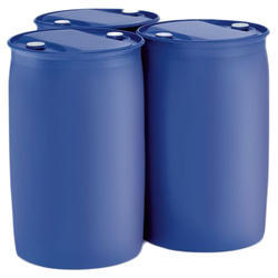PVC Plasticizer, 25 Kg And Also Available In 50 Kg And 210 Kg