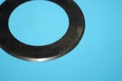 Carbon Steel Blade,Martini blade,Martini offset machines replacement parts, For Printing Industry