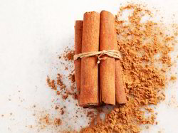 Cinnamon Testing Analysis Laboratory Service