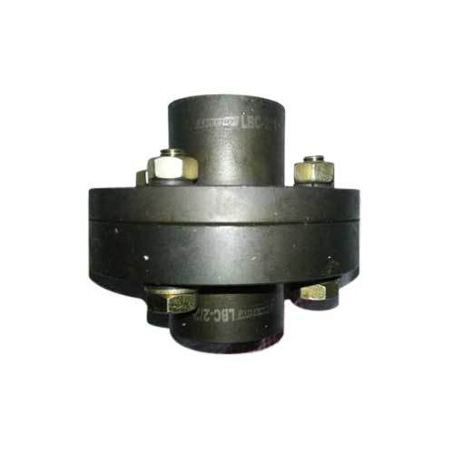 Lovejoy Pin Bush Coupling, for Automobile Industry, Rs 900 /piece | ID:  20052124855