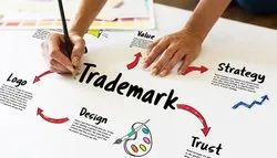 Word Trademark and Copyright Application