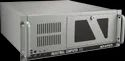 IPC -610 Advantech Rack Mount Chassis