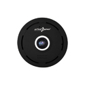 1.3mp Fisheye Panoramic Wifi Camera