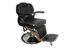Heavy Salon Chair RBC-265