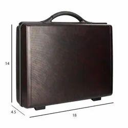 Men Office Briefcase