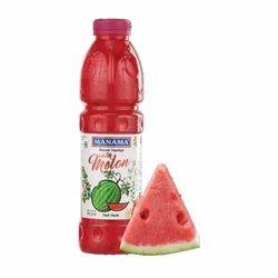 Watermelon Fruit Crush