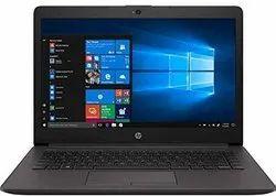 Hp Laptop 240 G7, Windows, Screen Size: 14.0