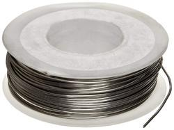 Resistance Wire A1