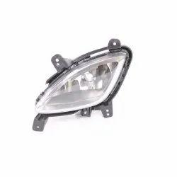 Fog Light Hyundai  I10