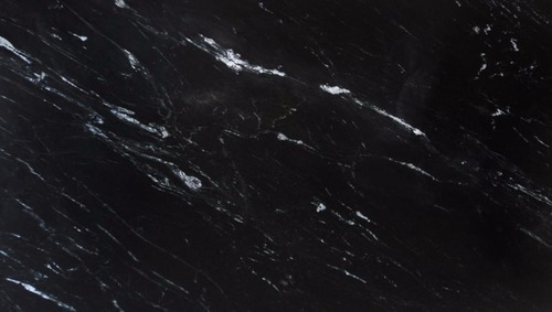 Marine Black Marble At Rs 146 Square Feet मार्बल