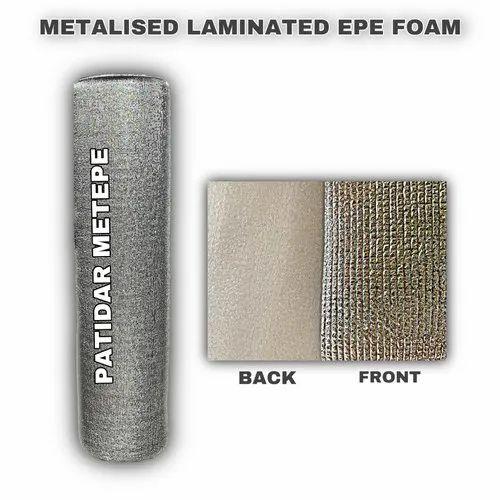 HVAC Insulation Material