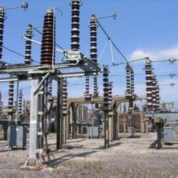 Electrical Consulting Work