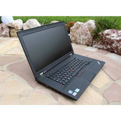 T530 Lenovo Used Laptop, Windows