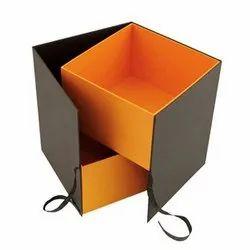 Rigid Gift Box
