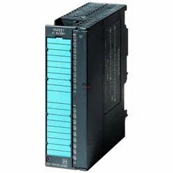 6ES7331-7KF02-0AB0 Siemens S7 Module