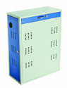 ASC-6 Modified Smart Class Computer Cabinet