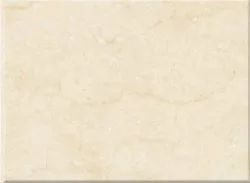Beige Polished Finish Perlato Demartino Marble, Slab, Thickness: 16 mm