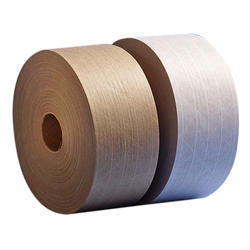 Box 15 - 50 Meter Paper Reinforcement Tape