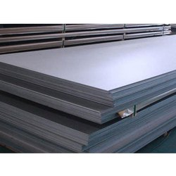 Duplex 32205 Plate & Sheets