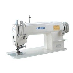 Juki Lockstitch Machine