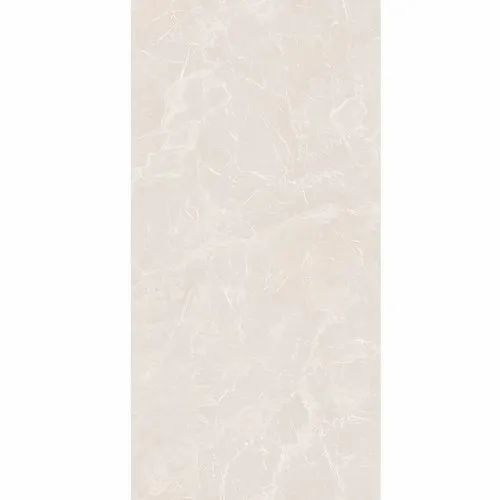 Canadian Blanco 80x160cm White Marbles