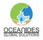 Oceanides Global Solutions