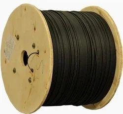 Shree Enterprises FTTH Drop Wire 2 Core, Packaging type: Carton